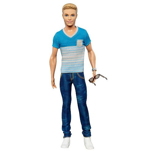 Barbie Ken Doll And Fashion Giftset Mattel Toys Quot R Quot Us