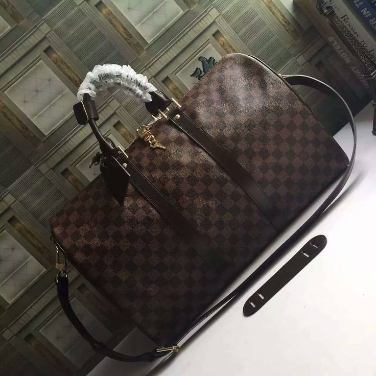 LV  black and grey Monogram Eclipse canvas journeyed  handbag  LV n41418(n41414) size:45x27x20(55x31x24)cm G4 whatsapp:+8615503787453