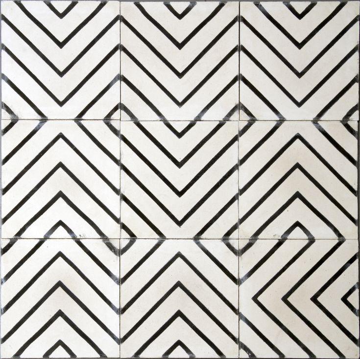 Tiles #print #pattern: