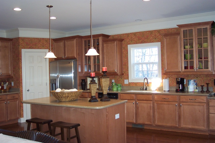 how install kitchen cabinets 27 best images about kitchen inspiration on 4363