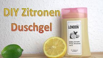 Natürliches und bestes Haarshampoo der Welt!! Natural and best shampoo in the world !! - YouTube