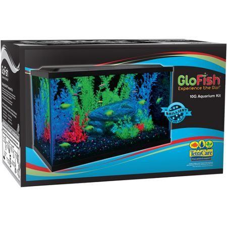 17 best ideas about 20 gallon aquarium on pinterest for Fish filter walmart
