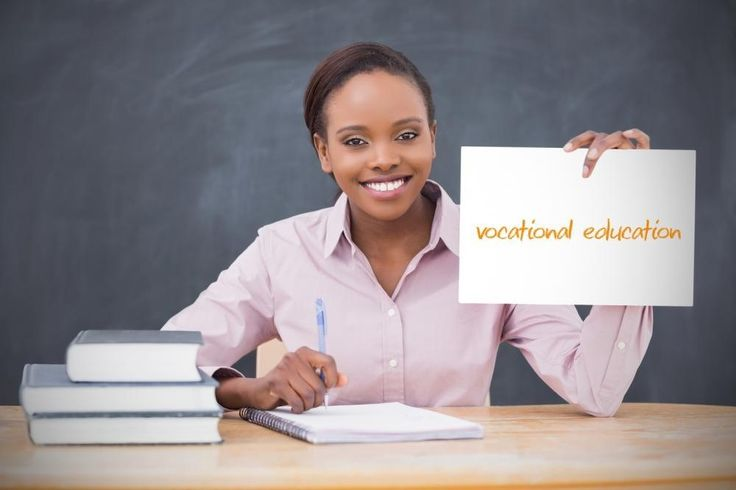 What Is Vocational Rehabilitation? #florida #voc #rehab http://insurances.nef2.com/what-is-vocational-rehabilitation-florida-voc-rehab/  What Is Vocational Rehabilitation? VA Vocational Rehabilitation is the vehicle you can use the change your life. This VA benefit can do it all once you learn what to ask for and how to ask for it. People in the military get hurt, it's part of the job. Whether in combat, combat-support or performance of normal duties, injuries happen every day. Some of these…