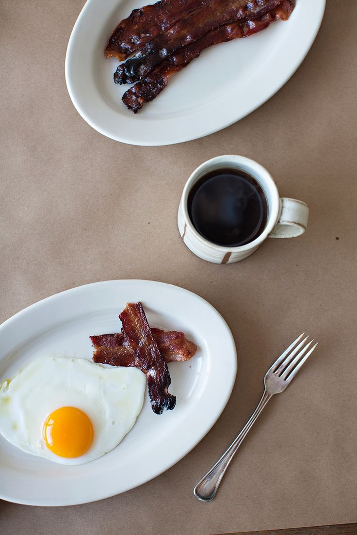 Bacon by sundaysuppers #Bacon | Food! | Pinterest | Espresso, Bacon ...