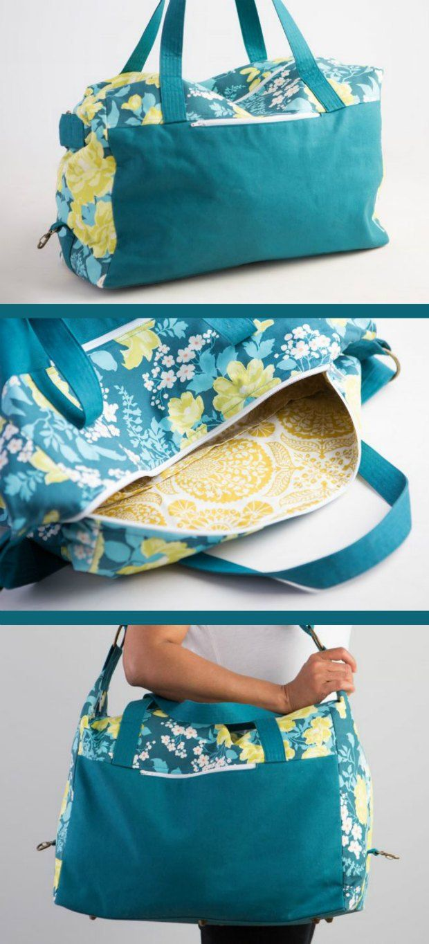 Best 25  Bag making ideas on Pinterest