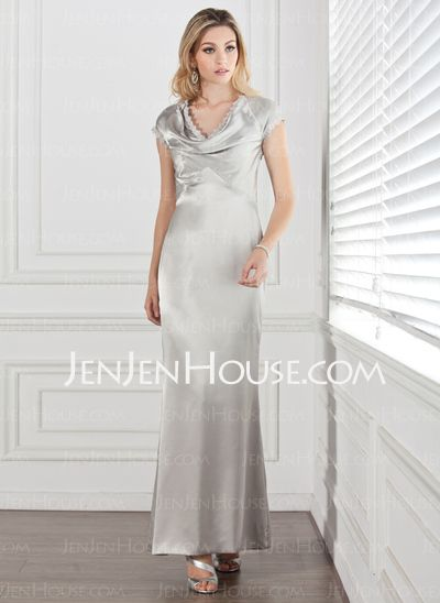 1000  images about mother in law wedding dresses on Pinterest ...