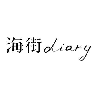 海街diary - Google 検索