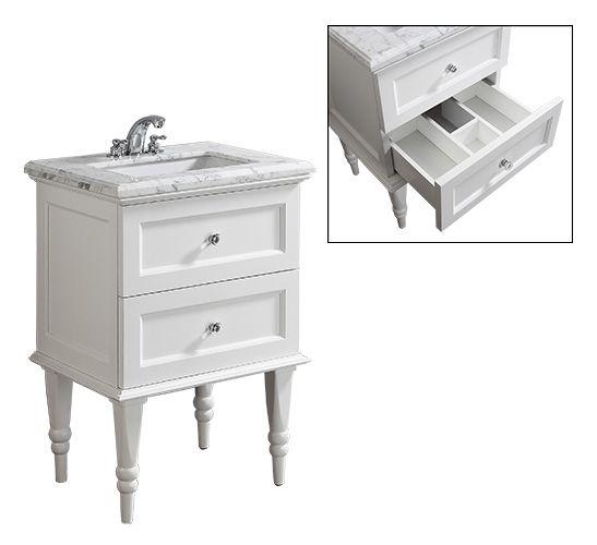 meubles exterieur bmr