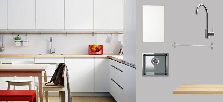 die besten 25 ikea sitzbank eiche ideen auf pinterest aktenschrank ikea gemalt nacht stands. Black Bedroom Furniture Sets. Home Design Ideas