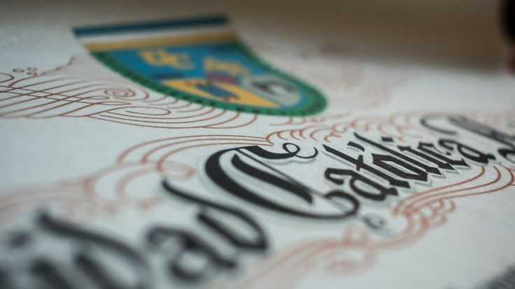 Cancillería cambia los horarios de cita para legalización y apostilla /  Caracas.- La oficina de Relaciones Consulares del Ministerio de Relaciones Exteriores publicó los nuevos tiempos de apertura de la página web para realizar trámites previos a la migración, como legalización y apostilla de documentos. Las citas de trámites como legalización y apostilla tienen nuevo horario: de lunes a viernes entre 6:00