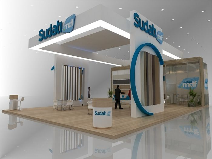 Exhibition Stall Design Ideas : Best exhibition stands images on pinterest