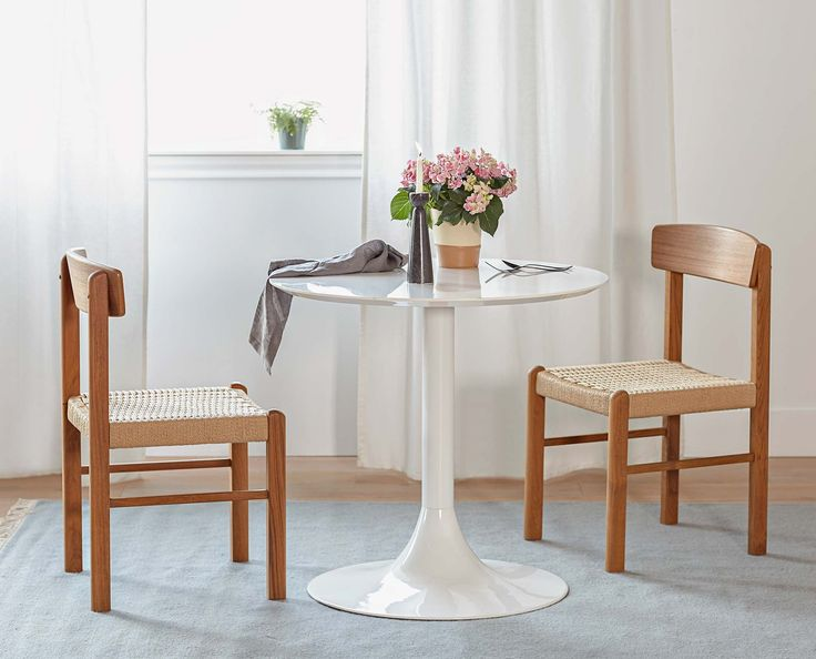 Scandinavian Style Dining Room Table: 31 Best Dining Room Furniture Images On Pinterest