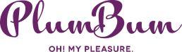 PlumBum - intymne akcesoria