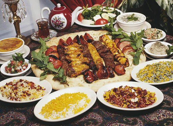 1229 best iranian cuisine cuisine iranienne persian kitchen looking for persian iranian restaurants basel area forumfinder Choice Image