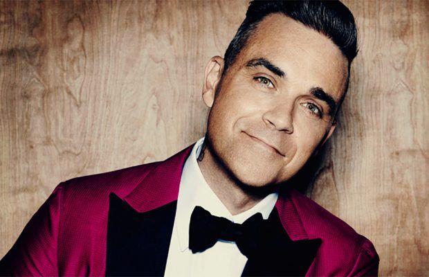 pronti per questo super concerto?   http://magazine.ticketone.it/robbie-williams-3/