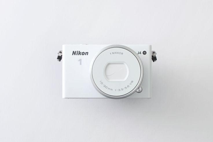[PY] フォトヨドバシ Nikon 1 J4 実写レビュー | photo.yodobashi.com |