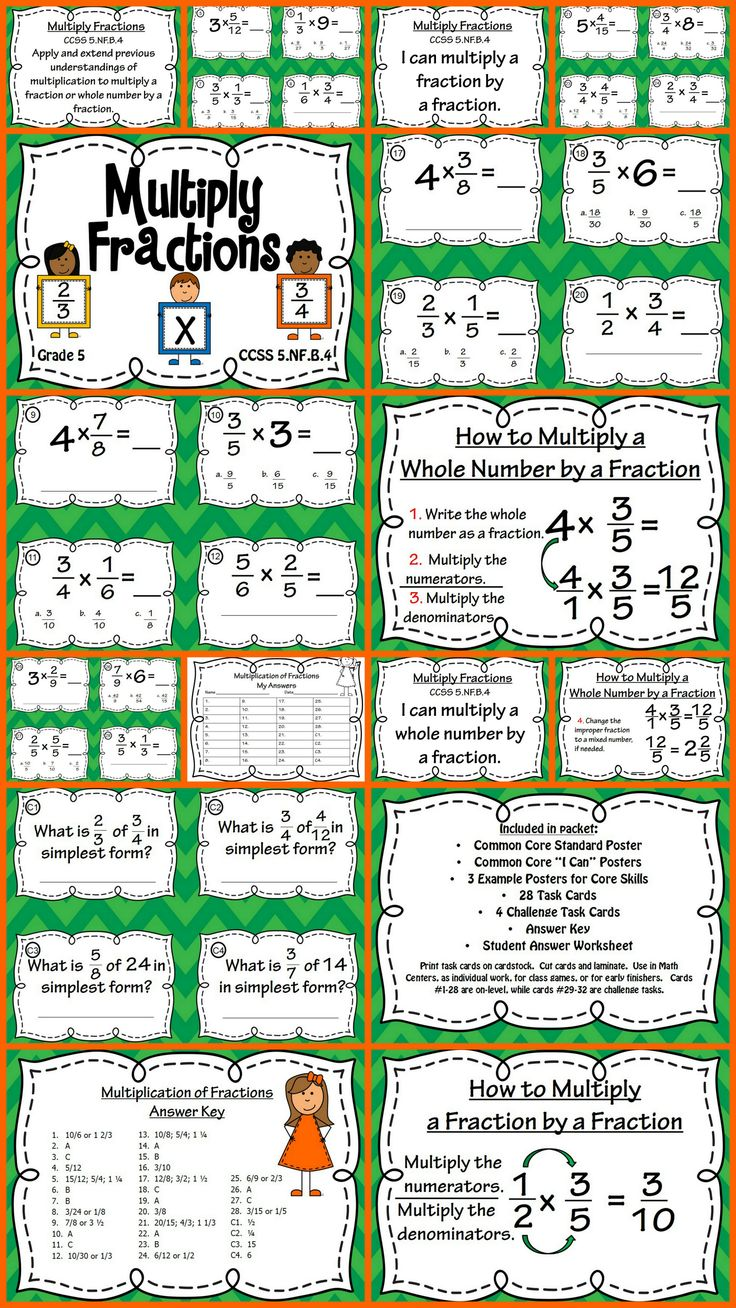 78 best Math 6 images on Pinterest | Math resources, 5th grade math ...