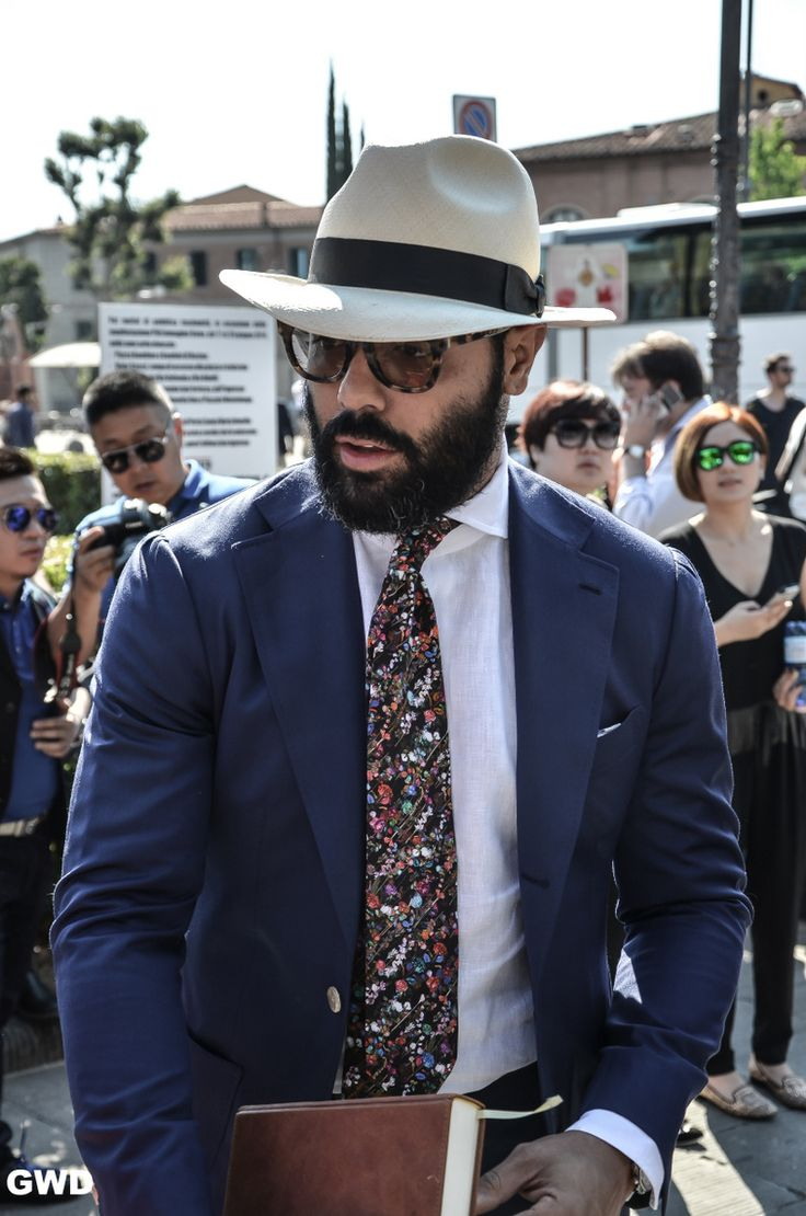 @angelbespoke Captured by Charley Photographer for GWD, at Pitti Uomo 86.