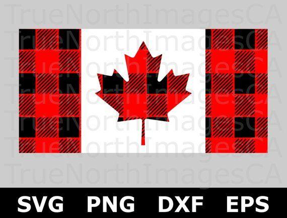 Pin On Canada