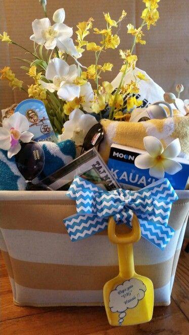 ... wedding gifts, Honeymoon bridal showers and Honeymoon fund wedding