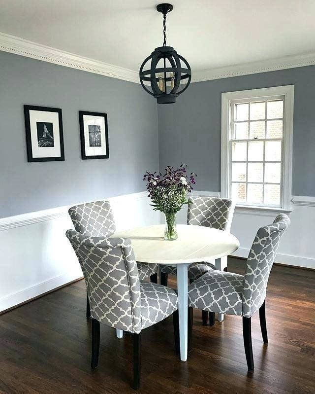 Kitchen Dining Room Paint Color Inspirational Amusing Modern Dining Room Colors Table Color Ideas Colou In 2020 Dining Room Colors Dining Room Paint Trendy Dining Room