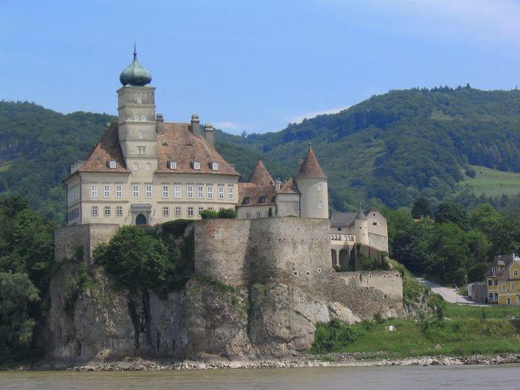34 Best Krems Images On Pinterest Austria Cruises And