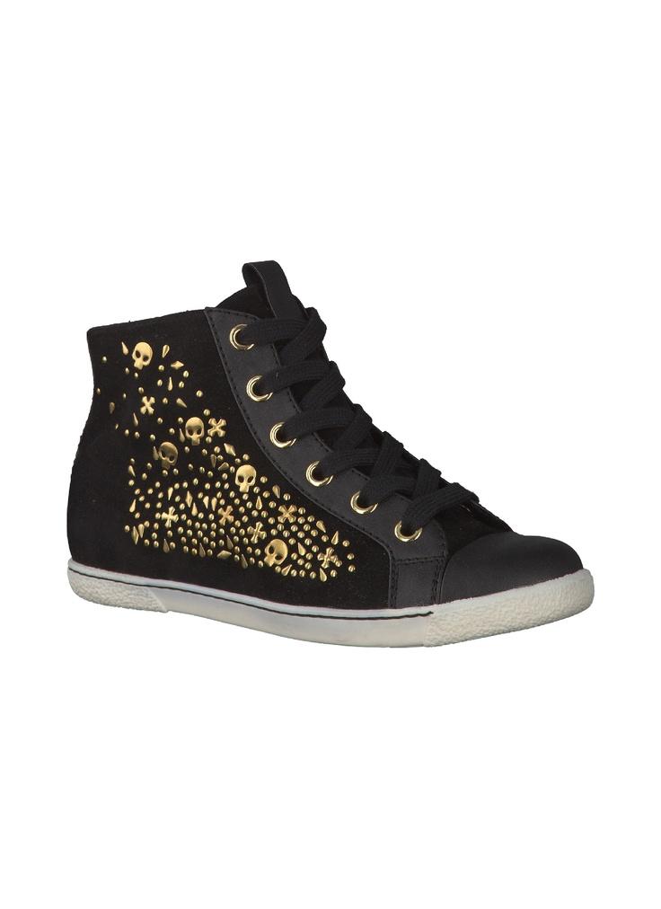 Reno - Young Spirit Women - Boot, Schwarz - Stiefeletten - Damen - Schuhe - Reno Online-Shop für Marken-Schuhe
