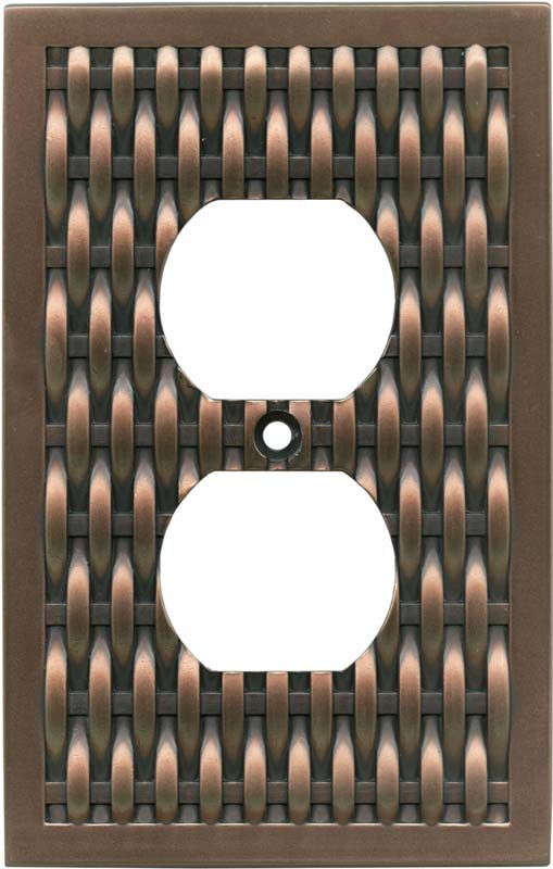41 best Wall Plates Yep images on Pinterest Wall plates Light