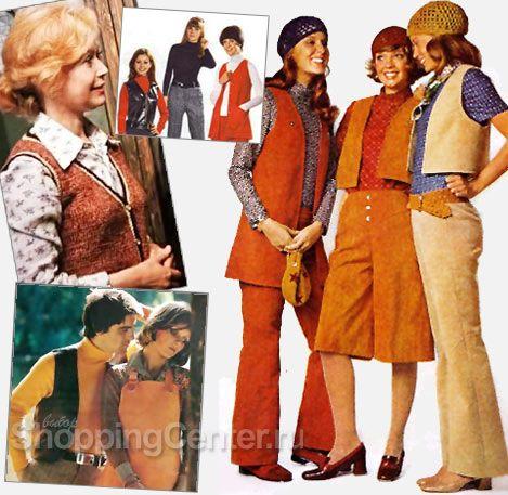 фото в стиле 70-х годов фото