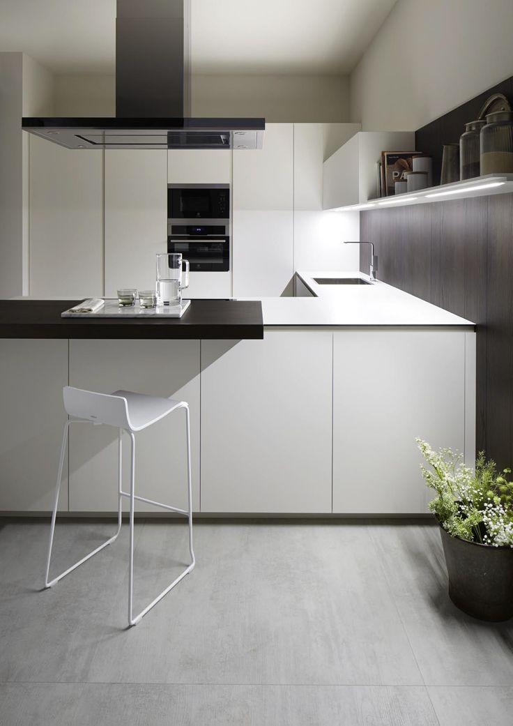 Mejores 9 imágenes de muebles cocina en Pinterest   Muebles de ...