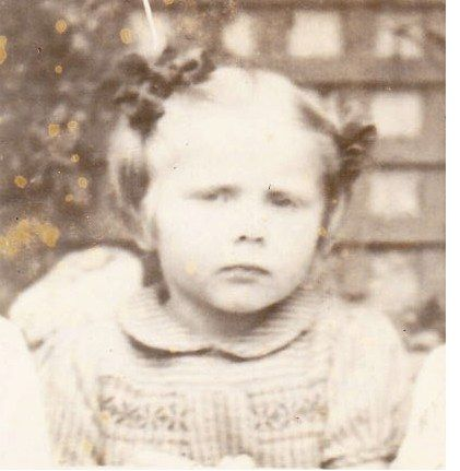 Remember Me: Displaced Children of the Holocaust