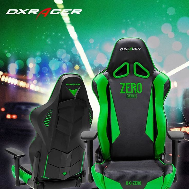 12 Best Chairs Images On Pinterest Gaming Chair Desk