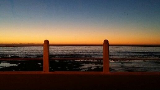 #seapoint