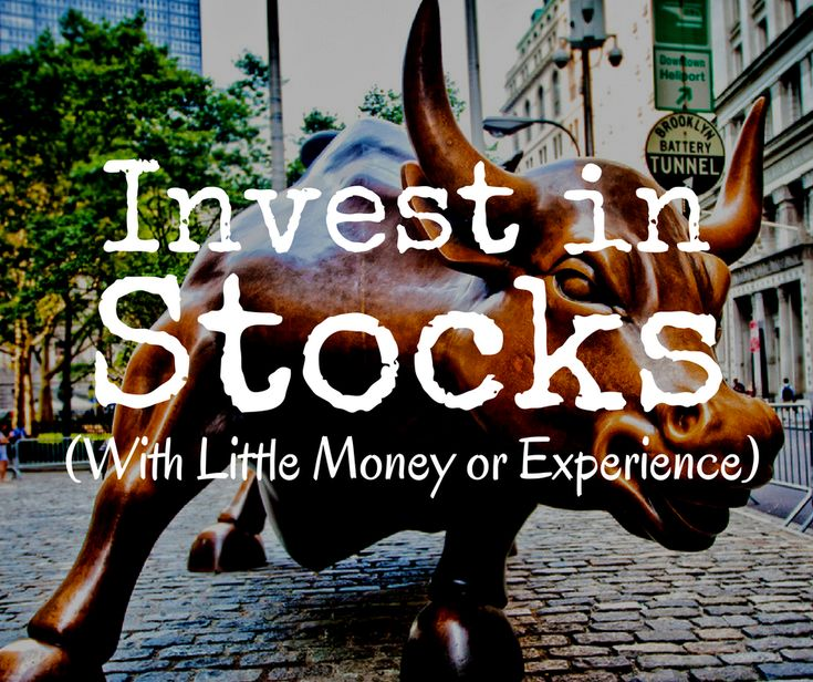 "What is the robinhood app & how to get a free stock today!  Use The Link Below to Claim Your Free Stock Now: http://share.robinhood.com/garnetk  Stock brokerage app Robinhood bills itself as ""a stock brokerage built with the needs of a new generation in mind."" Robinhood lets traders buy and sell individual stocks for $0 a trade."