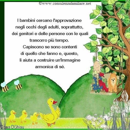 I #bambini sanno leggere nei nostri occhi. #educazione #figlio #crescita #infanzia #puerperio #genitore #psicologiadellinfanzia #mamme #bambino #famiglia #papà #consulenzagenitoriale #psicopedagogia #dssaDGhisu