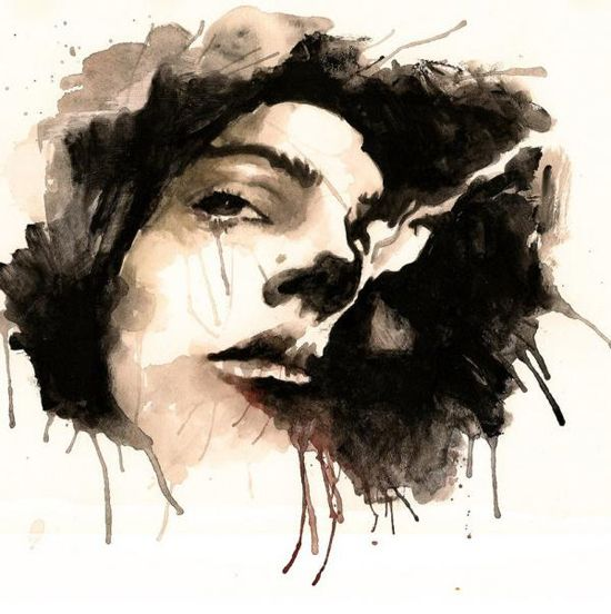 Illustration by Rosaria Battiloro3