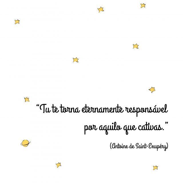 63 best O Pequeno Príncipe images on Pinterest | The little prince ...