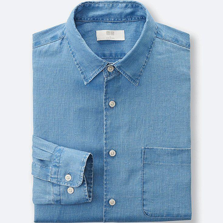 ca4cfefc6 polo lauren bien ne clothing polo ralph lauren custom fit shirts size m