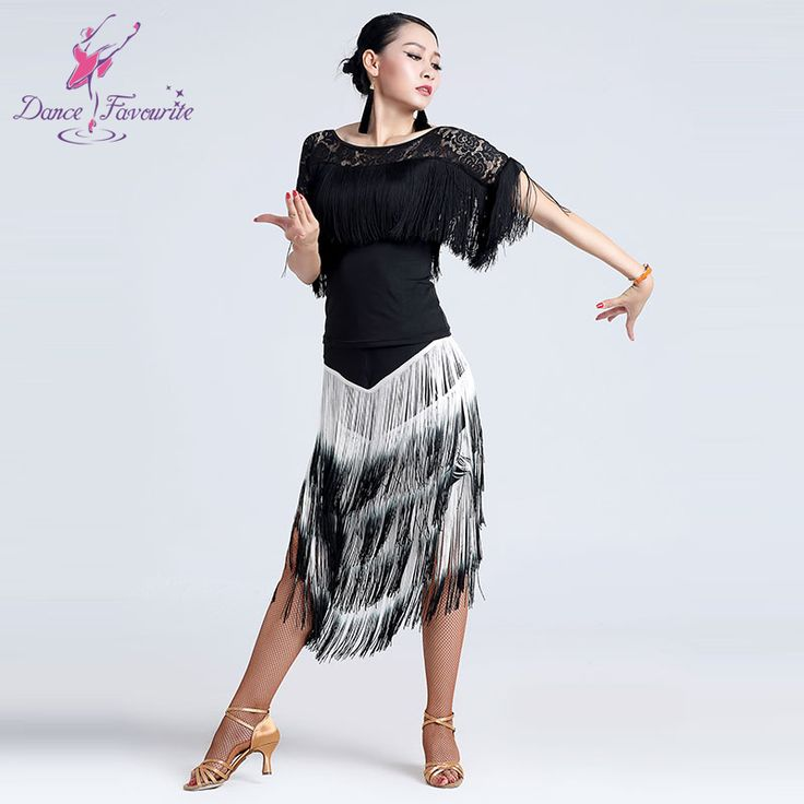 Find More Latin Information about New arrival of adult Latin dance costume rose red/black/red color for choose tassel Latin dance set costumes for women 293+294,High Quality costume costume,China costume cape Suppliers, Cheap costume of south korea from Love to dance on Aliexpress.com