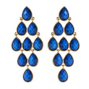 Earrings | Shop | Amrita Singh Jewelry