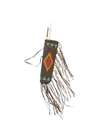 Quiver Arrow Set – Ricky's Halloween Superstore #Tribal http://www.rickyshalloween.com/
