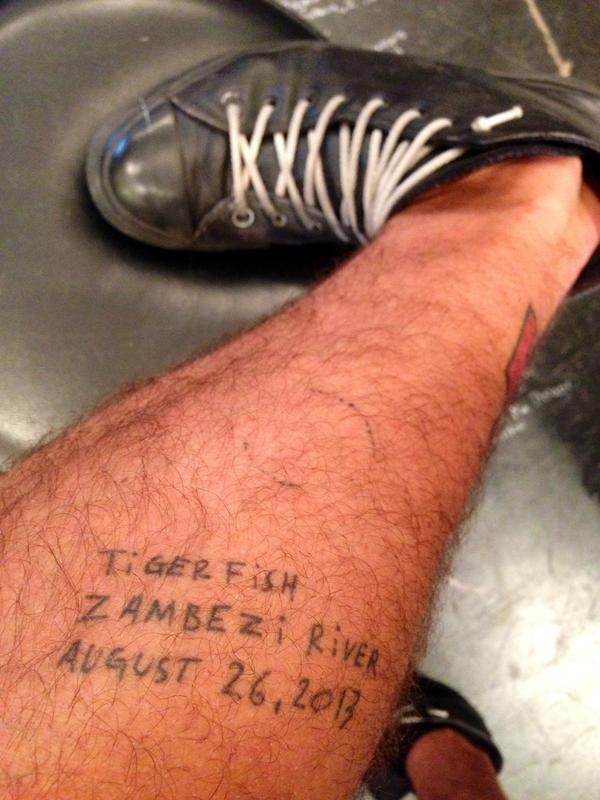 casey neistat tattoos - Google zoeken