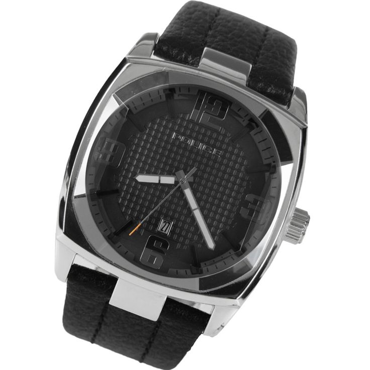 A-Watches.com - Police Watch PL12963JS/61, $97.00 (http://www.a-watches.com/pl12963js/61/)