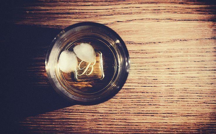 Le whisky français, meilleur whisky au monde ? - http://www.leshommesmodernes.com/whisky-francais/
