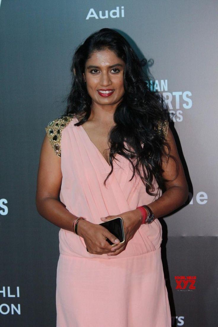 Virat inspires me to be fit: Mithali Raj - Social News XYZ