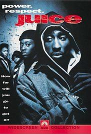 2Pac Juice Full Movie Download. Four inner-city teenagers get caught up in the pursuit of power and happiness, which they refer to as the juice.