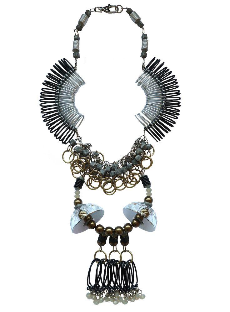 kirsty ward jewellery - Google Search