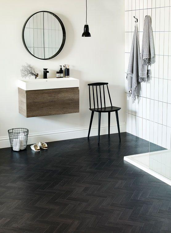 Best 25+ Parquet texture ideas on Pinterest | Wooden floor ...