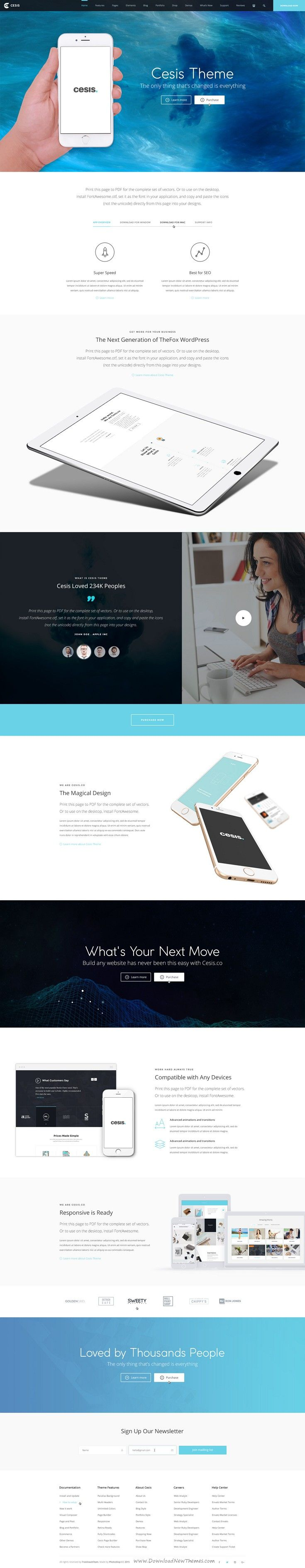 Website Template 99 Best Website Template Concepts Images On Pinterest  Website