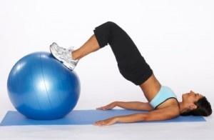 Hamstring Strengthening Exercises | Skinny Mom | Tips for Moms | Fitness | Food | Fashion | Family